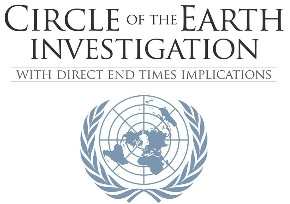 Circle of the Earth Investigations