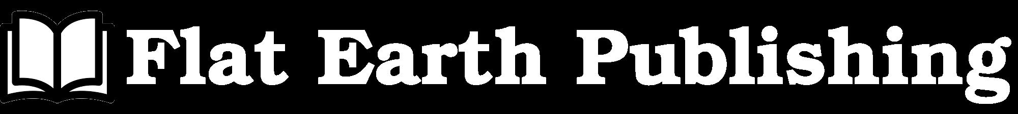 Flat Earth Publishing